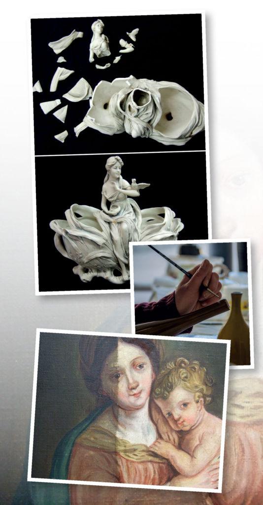 L'Atelier Tiphaine Jacquinot