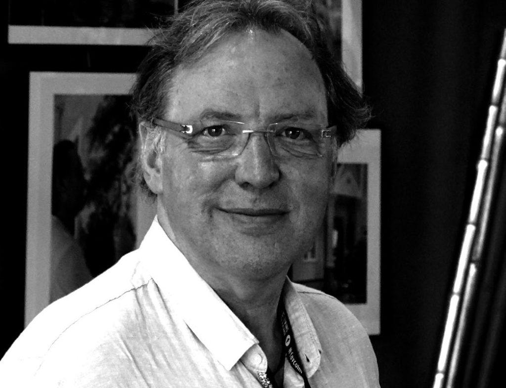 Lucien LOEFFLER