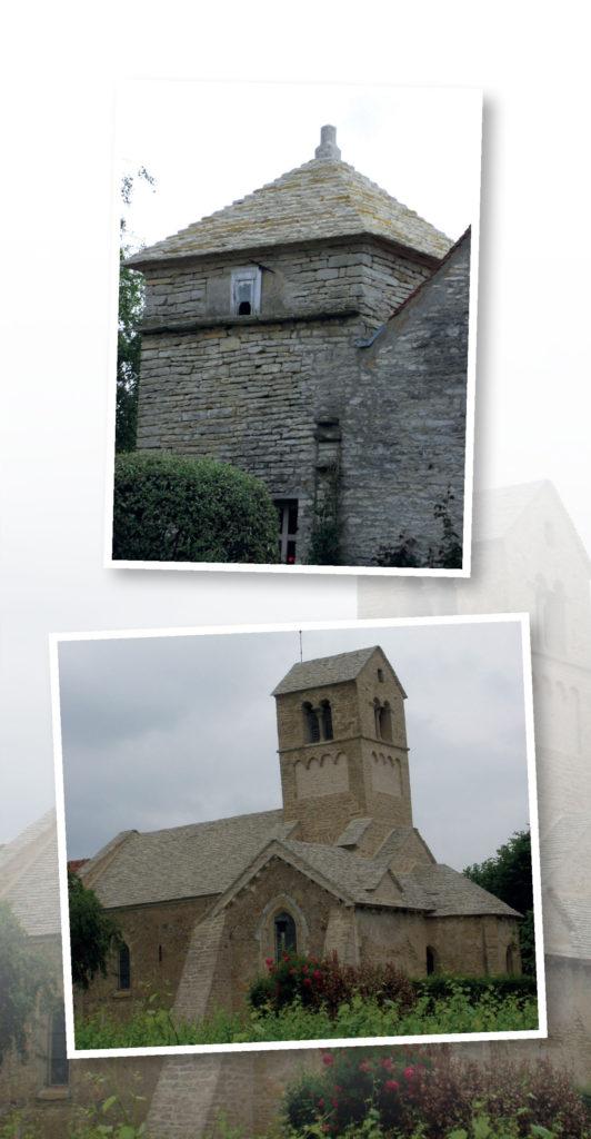 Les Laviers de Bourgogne