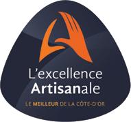 L'excellence artisanale – Le meilleur de la Côte-d'Or