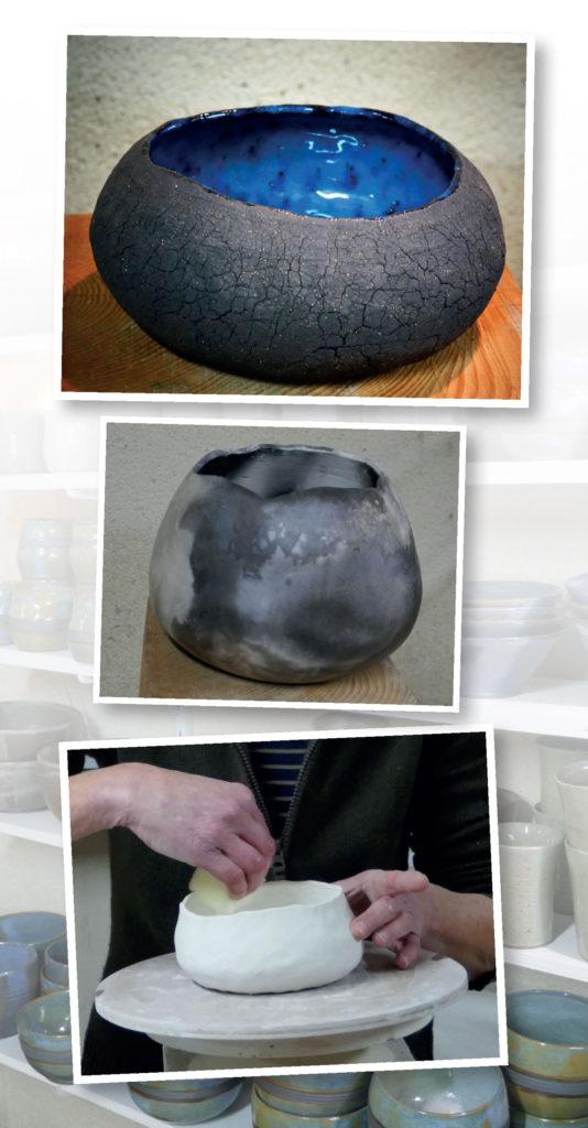 29-la-poterie-de-trouhaut