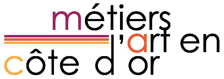 Logo MAeCO