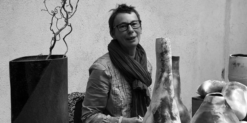 Corinne Flouriot
