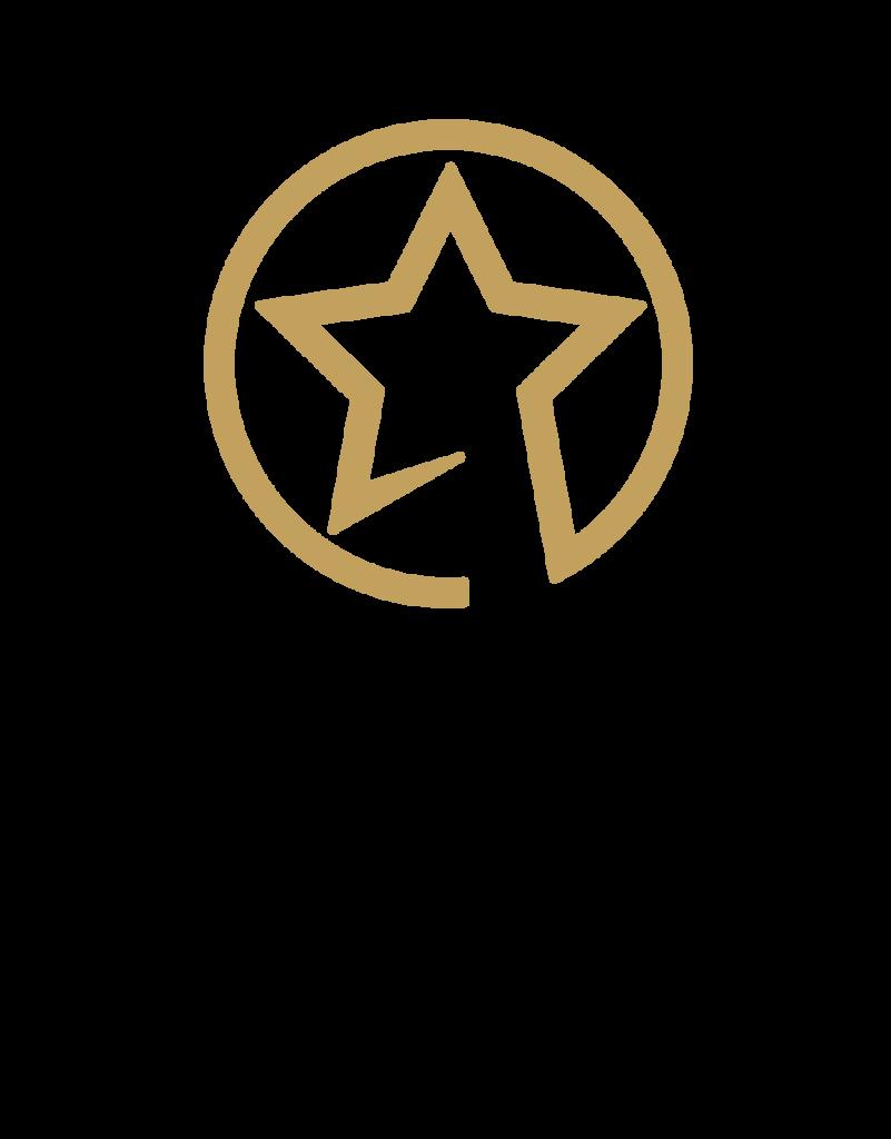 Stars & Métiers